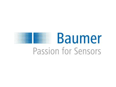 Baumer - WITS Interactive clients list