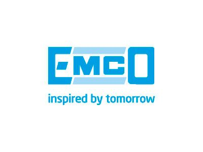 EMCO - WITS Interactive clients list