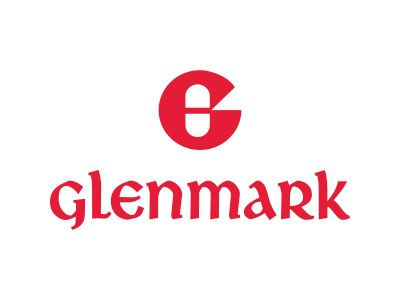 Glenmark - WITS Interactive clients list