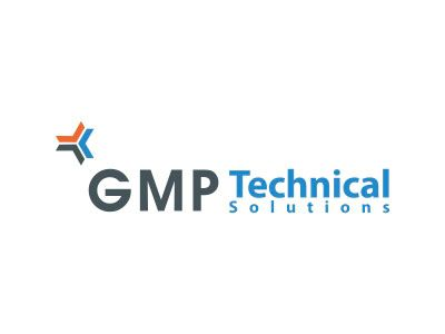 GMP Technical - WITS Interactive clients list