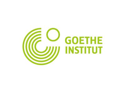 Goethe Institute - WITS Interactive clients list