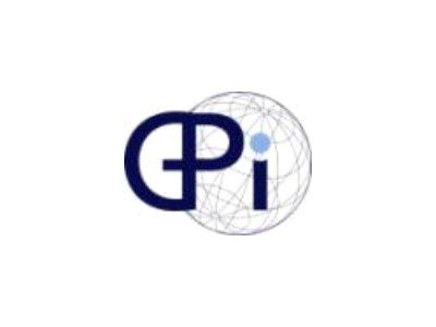 GPI - WITS Interactive clients list