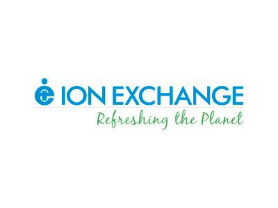 ION EXCHANGE - WITS Interactive clients list