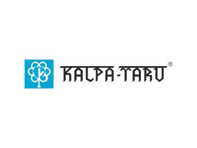 Kalpa-Taru - WITS Interactive clients list