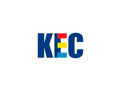 KEC - WITS Interactive clients list