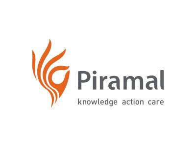 Piramal - WITS Interactive clients list