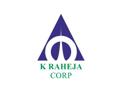 Raheja Corp - WITS Interactive clients list