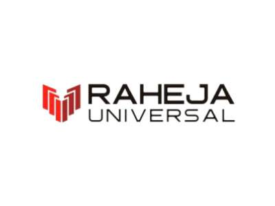 Raheja - WITS Interactive clients list