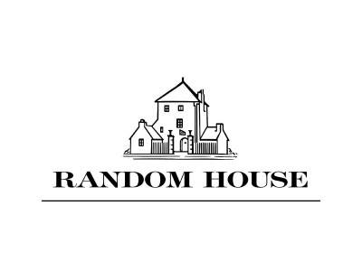 Random House - WITS Interactive clients list