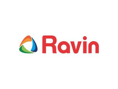 Ravin - WITS Interactive clients list
