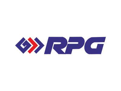 RPG - WITS Interactive clients list