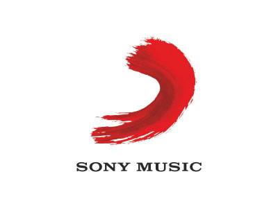 SONY MUSIC - WITS Interactive clients list