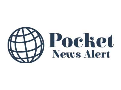 Pocket News Alert