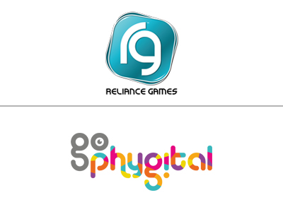 Reliance Game & GoPhygital